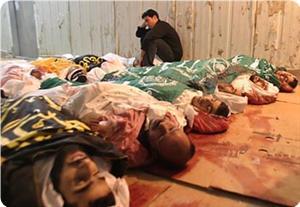 06_01_gaza-victims_300_0.jpg