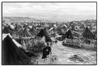 10-10refugees.jpg
