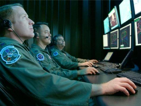 11air_force_computer.jpg