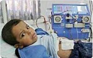 13_gaza-child3_300_0.jpg