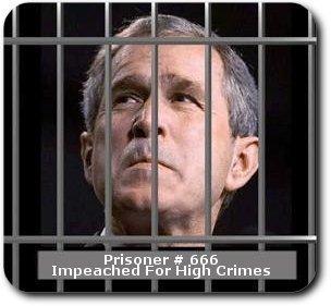 14bush-criminal1.jpg