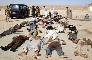 14iraq_soldiers_dead.jpg