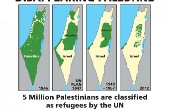 14map_palestine__340_220.jpg