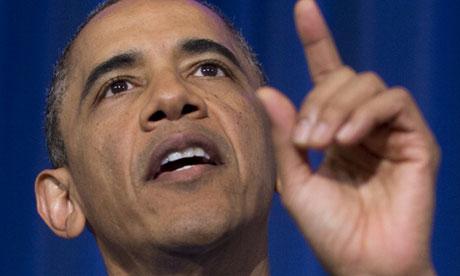 14us-president-barack-obama-010.jpg