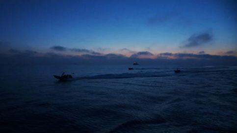 15-flotilla-attack2.jpg