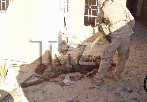 15-soldier-bodies.jpg