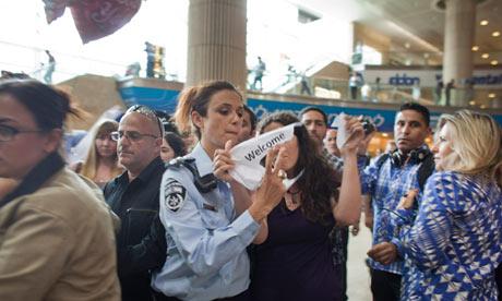 15israeli-police-arrest-008.jpg