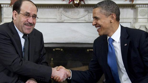 15m-obama-iraq-cp-017721.jpg