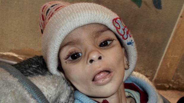 15mideast-syria.jpg