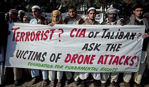 15pakistan-drone-victims.jpg