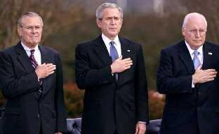 15rumsfeld-bush-cheney.jpg
