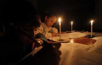 16gaza_blackout_main_pic_1.jpg
