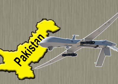 17pakistan-us-drone_01.jpg