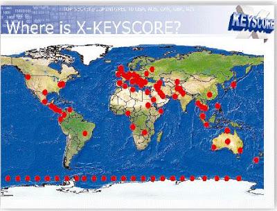 18x-keyscore.jpg