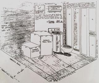 19adpsr-drawing.jpg