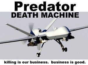 19predator_drone.jpg