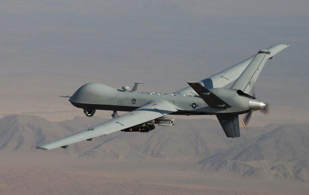 1drone_afghanistan_ap_img_0_0.jpg