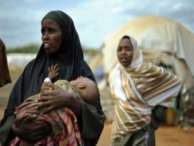 1somalia-famine-2011-07-25.jpg