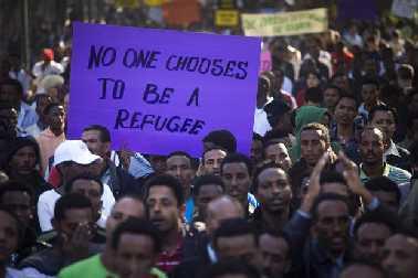 2-asylum-seekers.jpg