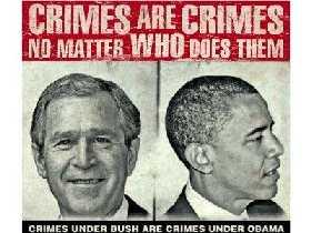 21crimes_r_crimes.jpg