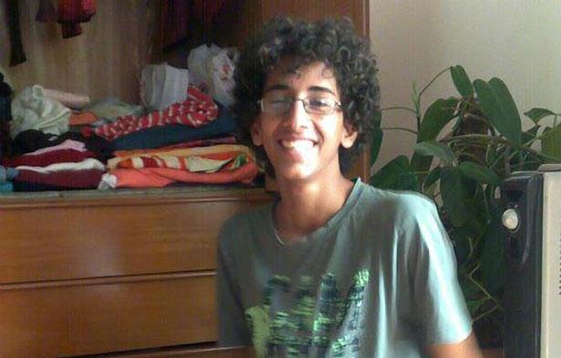 22abdulrahman-awlaki_img.jpg