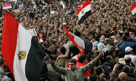 22demonstration-in-tahrir-s-007.jpg