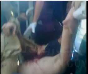 22gaddafi-lynching3.jpg