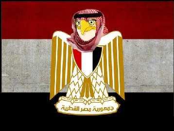 22qatar-egypt30_49943222_n.jpg