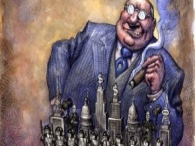 24american-oligarchy-300x162.jpg