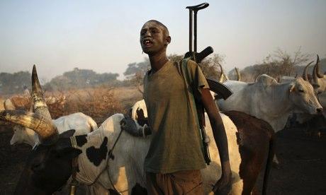 24south-sudan-cattle-herder-011.jpg