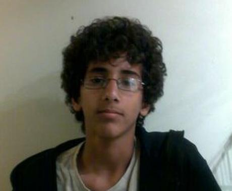 25abdulrahman.jpg