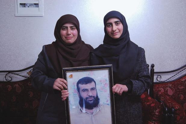 25abeyat-family.jpg