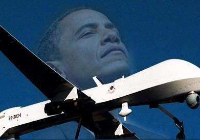 25obama-backbround-drone-.jpg