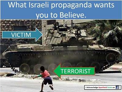 25victim_terrorist_vacy_supplied.jpg