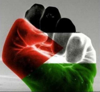 26-26-palestine_3.jpg