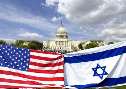 26us-israeli-jpg.jpg