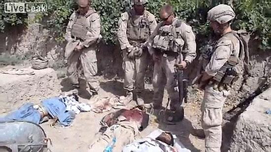 27us-troop-urinate-afghan.jpg