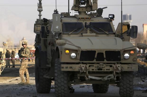 28afghanistan-620x412.jpg