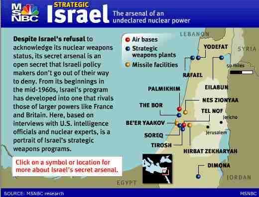28israeli-nuclear-arsenal.jpg