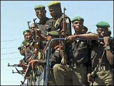 28nigeria-army.jpg