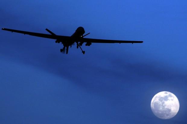 28us-pakistan-drones.jpg