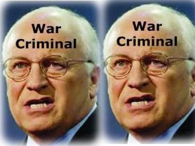 29cheney_war_criminal.jpg