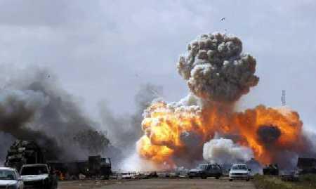 29obama-libya-war.jpg