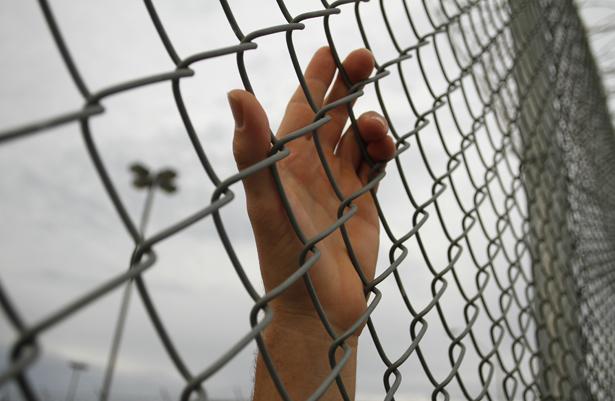 2prison_hand_rtr_img_0.jpg
