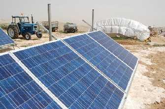 30-hebron-solar-panel.jpg