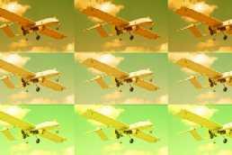30surveillance_drones-460x307.jpg