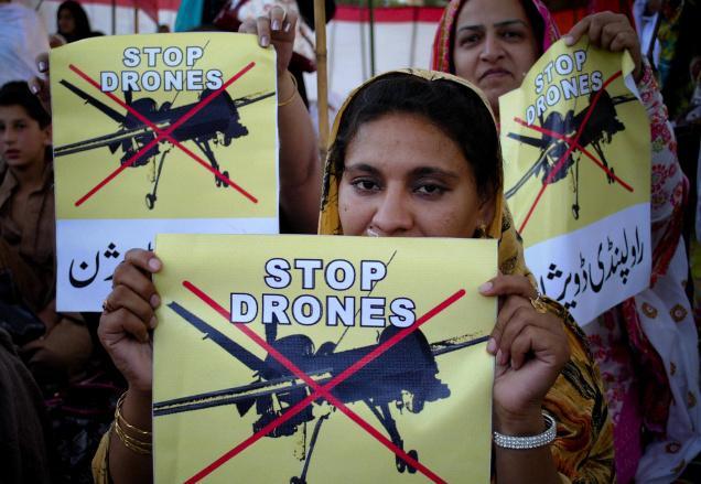 31pakistan_drone_1568739f.jpg