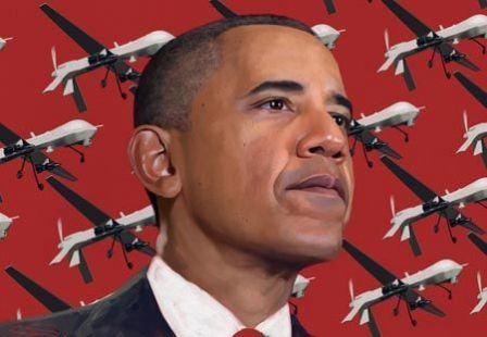 33333obama_drones.jpg