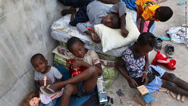 451larg.haiti.orphans.cnn.jpg