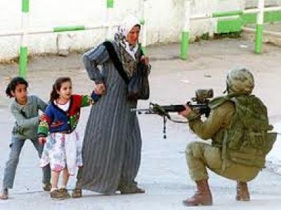 5israelgenocide.jpg